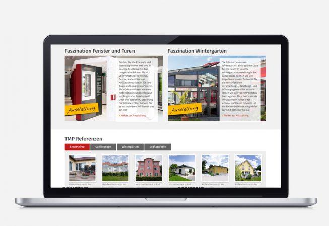 corporate website tmp fenster t ren tanja josche. Black Bedroom Furniture Sets. Home Design Ideas