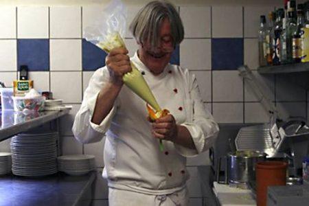Provence: Hausmannskost und Haute Cuisine